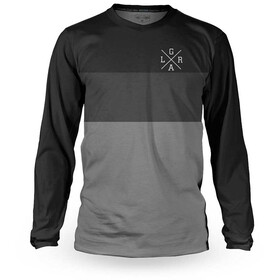 Loose Riders Basic LS Jersey Men, shades